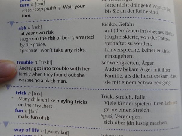 14095575928288 funny textbook fails 33 Hilarious!! 33 Images of Silly Mistakes in Textbooks!
