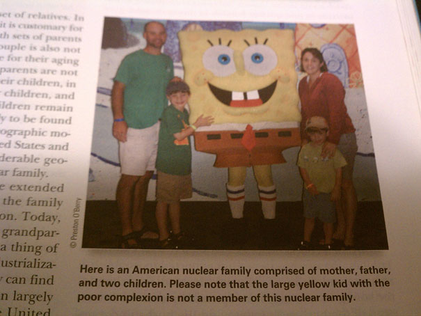 14095576036564 funny textbook fails 13 Hilarious!! 33 Images of Silly Mistakes in Textbooks!