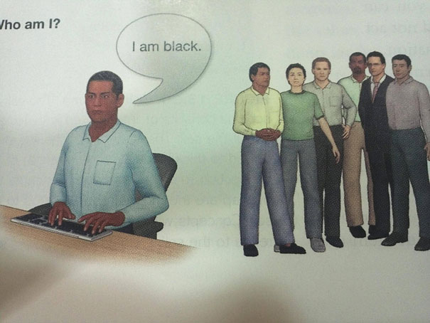 1409557611122 funny textbook fails 20 Hilarious!! 33 Images of Silly Mistakes in Textbooks!