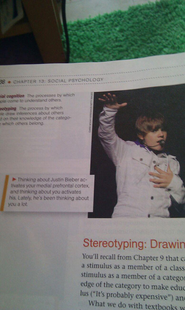14095576119825 funny textbook fails 19 Hilarious!! 33 Images of Silly Mistakes in Textbooks!
