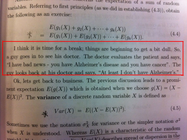 14095576131002 funny textbook fails 22 Hilarious!! 33 Images of Silly Mistakes in Textbooks!