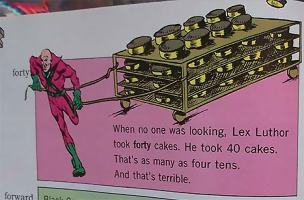 14095576203411 funny textbook fails 35 Hilarious!! 33 Images of Silly Mistakes in Textbooks!