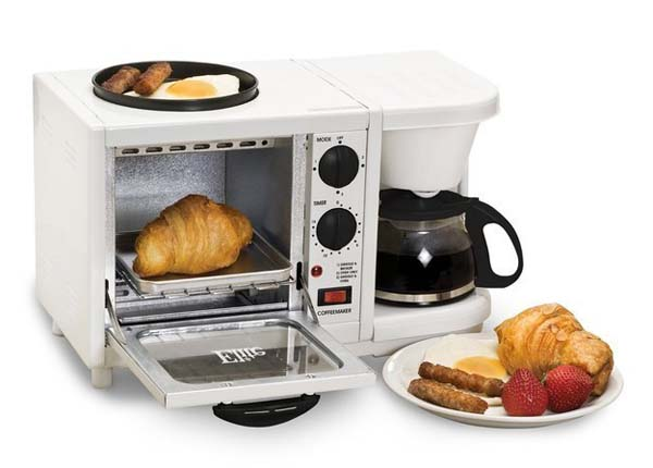 14095579653267 breakfast inventions Here Are 17 Genius Breakfast Inventions That Will Change Your Morning Life Forever. MMMM!