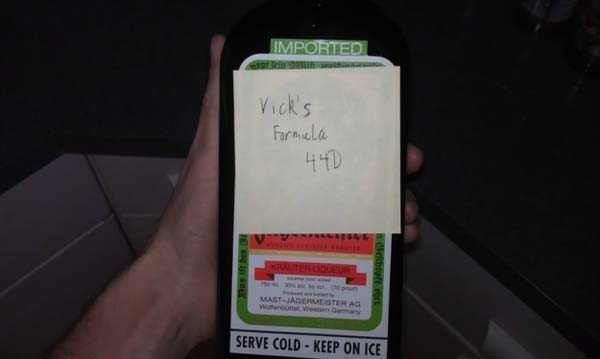 14095582021126 fixed that10 Hey, I Fixed That For You: Life Hacks