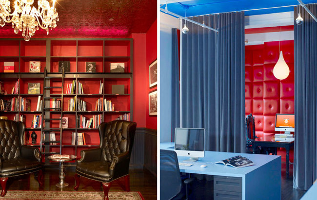 14095584439321 desktop 1406832879 These cool office designs can make even the dullest task fun!