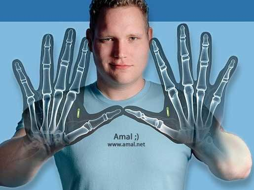14095584503483 desktop 1407523684 Cyborg Taking Humans To a New Level. 3 Cheers To Our Futuristic Living Beings!