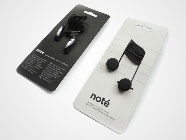14095585828636 creative packaging 2 note 1 You Wont Be Able To Resist Buying These Products. Amazing Packaging!