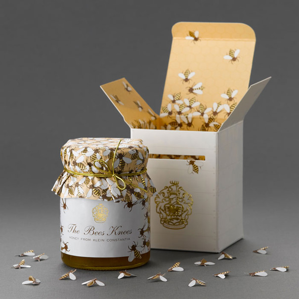 14095585854841 creative packaging 2 honey 2 You Wont Be Able To Resist Buying These Products. Amazing Packaging!