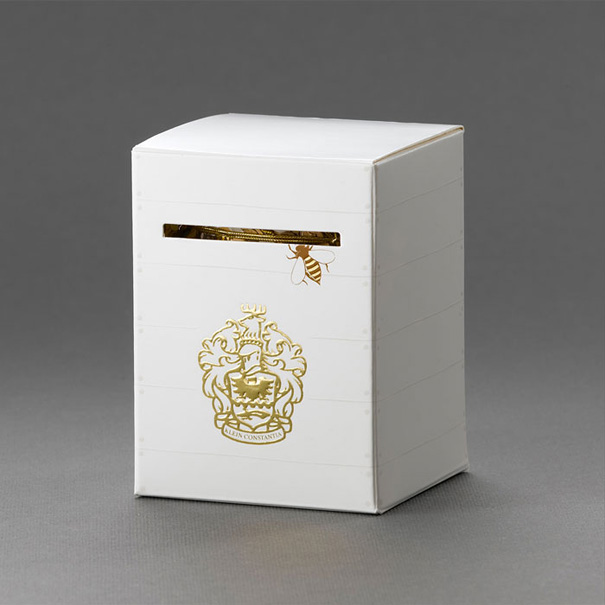 14095585858974 creative packaging 2 honey 1 You Wont Be Able To Resist Buying These Products. Amazing Packaging!