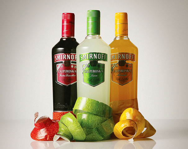14095585868930 creative packaging smirnoff 3 You Wont Be Able To Resist Buying These Products. Amazing Packaging!