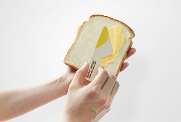 14095585913074 creative packaging butter better 3 You Wont Be Able To Resist Buying These Products. Amazing Packaging!