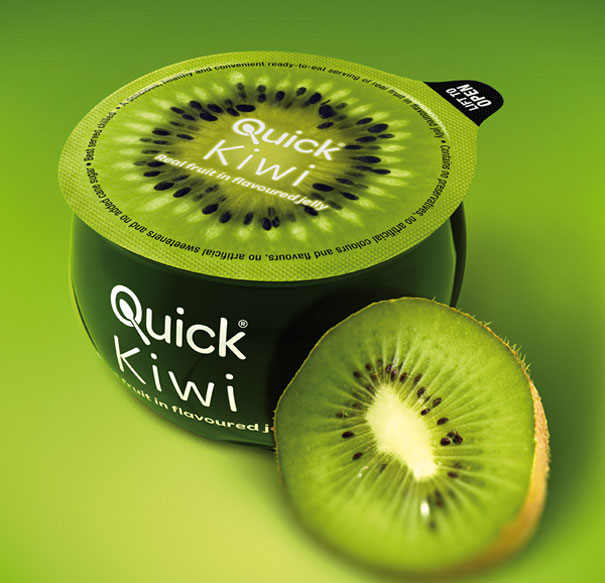 14095585976679 creative packaging 2 quick fruit 1 You Wont Be Able To Resist Buying These Products. Amazing Packaging!