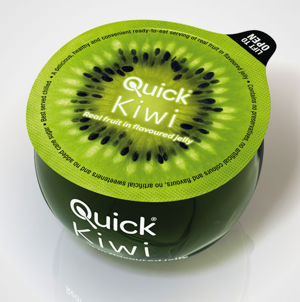 14095585985407 creative packaging 2 quick fruit 2 You Wont Be Able To Resist Buying These Products. Amazing Packaging!