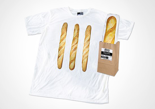 14095586132406 creative packaging 2 heresod t shirt 4 You Wont Be Able To Resist Buying These Products. Amazing Packaging!