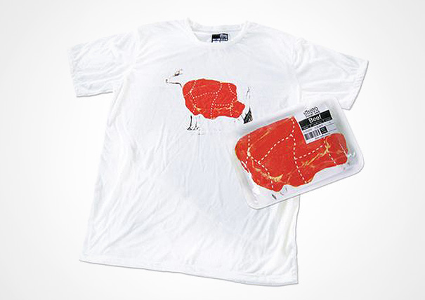 14095586136775 creative packaging 2 heresod t shirt 3 You Wont Be Able To Resist Buying These Products. Amazing Packaging!