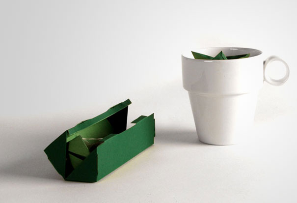 14095586235274 creative packaging 2 tpod tea 1 You Wont Be Able To Resist Buying These Products. Amazing Packaging!