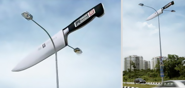 14095592622835 large scale objects knife This Is How Ads Should be Made. Incredibly Creative!