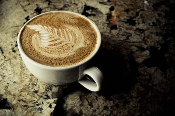 14095592759903 latte art1 These 23 Latte Images are a treat for Coffee Lovers. Warning: DO NOT DRINK!!