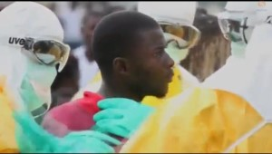 image42 300x170 Liberian Ebola Patient Chased at the Market After Escaping Quarantine: Watch the Video Here