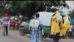 image44 300x171 Liberian Ebola Patient Chased at the Market After Escaping Quarantine: Watch the Video Here