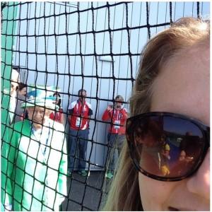 image51 300x300 Queen Elizabeth Doesnt Like Selfies