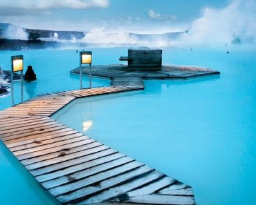 These 21 Most Amazing Pools in the Planet Will Take Your Breath Away