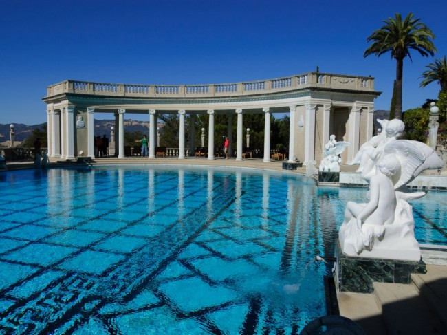 image75 650x487 These 21 Most Amazing Pools in the Planet Will Take Your Breath Away