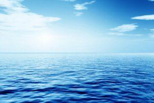 101793243 303x204 Which Seas Constitute the Seven Seas?