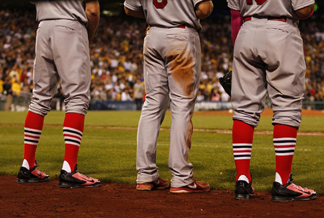 489682057 What Is The History Of The 7th Inning Stretch?