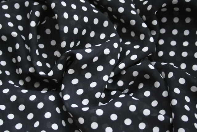 istock 000001027065 medium Why are Polka dots called Polka dots? Polka dot origin explained