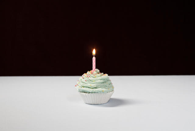 istock 000040294136 small How Do Trick Candles Work?