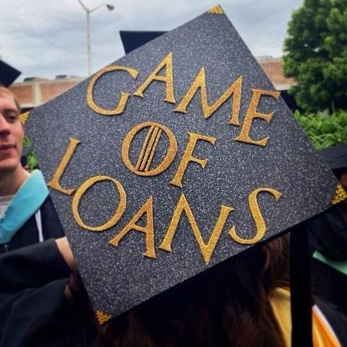 enhanced buzz 20598 1383682207 10 19 Things Only People With Student Loans Will Understand