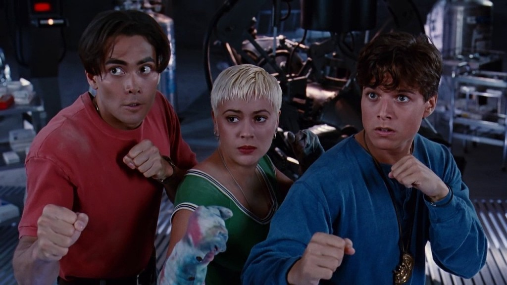 20 movies based off video games that are terrible 1 10 Horrible Video Game Films That Flopped