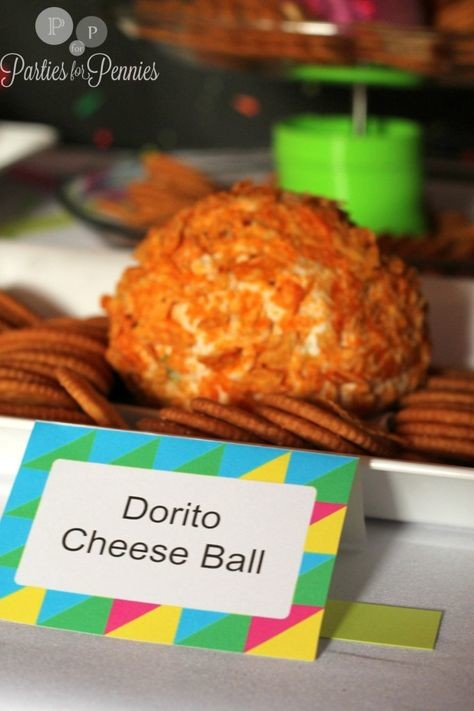 desktop 1441677297 20 Cheese Ball Recipes You Must Learn To Make