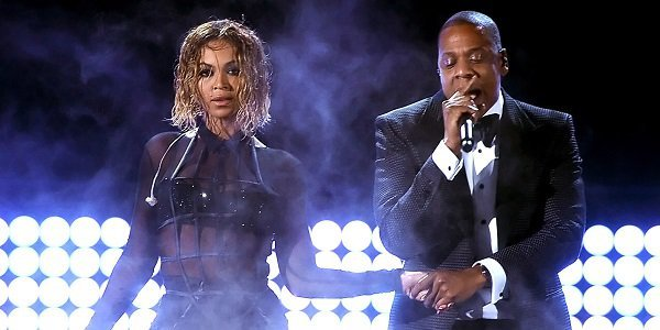 Beyonce Net Worth Jay Z and Beyonce Net Worth and Salary