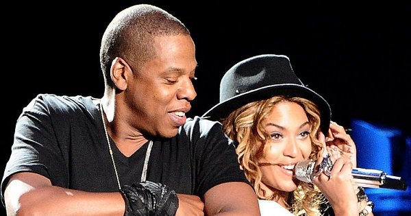 Jay Z Beyonce Salary Jay Z and Beyonce Net Worth and Salary