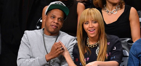 Jay Z Salary Jay Z and Beyonce Net Worth and Salary