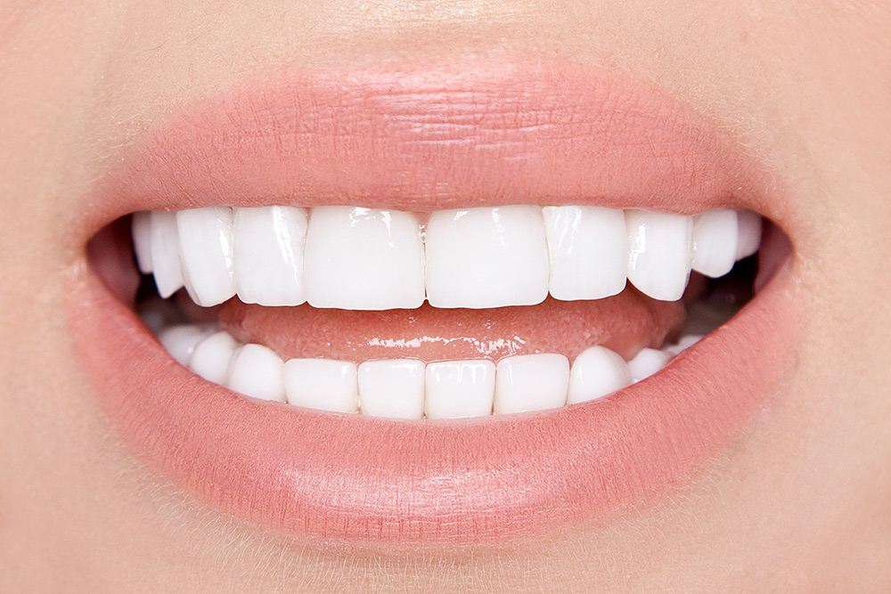 How do teeth whiteners work How do teeth whiteners work?