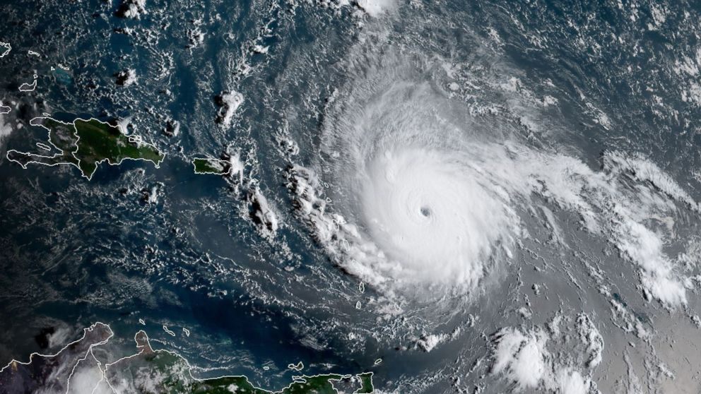 How do hurricanes get their names How do hurricanes get their names?