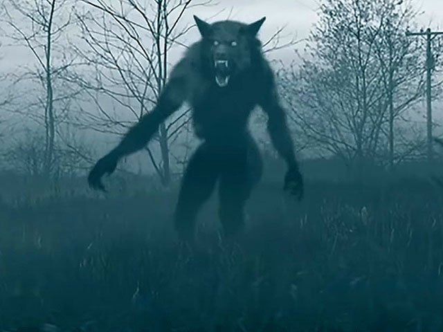 Are werewolves real Are werewolves real? Where do they live?